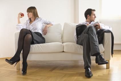 Elisa Peinado, psicóloga. Terapia de parejas